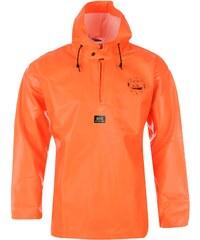 Helly Hansen Rain Jacket pánské Orange