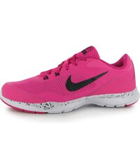 boty Nike Flex 5 dámské Trainer Pink/Anthracite