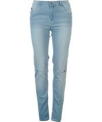 Lee Cooper Jeans dámské Light Denim