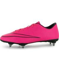kopačky Nike Mercurial Victory SG Hyp Pink/Black