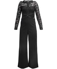 Zetterberg IRIS Jumpsuit black