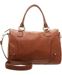 Anna Field Handtasche brown