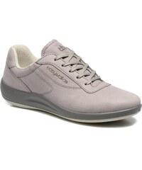 TBS Easy Walk - Anyway - Sneaker für Damen / grau