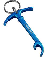 Munkees Eispickel Werkzeug