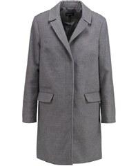 Topshop MIA CROMBIE Wollmantel / klassischer Mantel grey