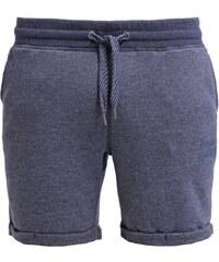 Jack & Jones JJVCVNTG Shorts dress blues