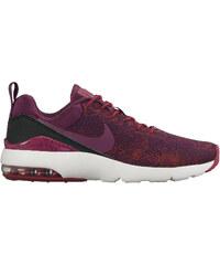 Nike AIR MAX SIREN PRINT fialová EUR 37.5 (6.5 US women)