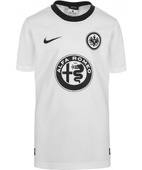 NIKE Eintracht Frankfurt Trikot Away Supporters 2015/2016 Kinder