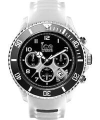 "Ice watch, Chronograph, ""ICE-SPORTY, SR.CH.WBK.BB.S.15"""