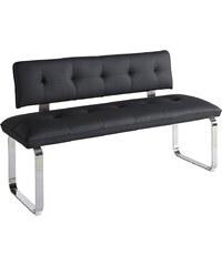 Steinhoff Sitzbank, Breite 140 oder 160 cm