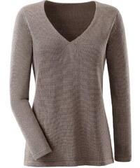 Ambria Pullover Basic