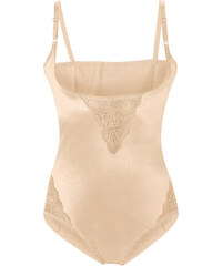 bpc bonprix collection Nice Size Body modelant beige lingerie - bonprix