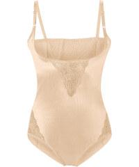 bpc bonprix collection Formbody in beige für Damen von bonprix