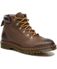 Dr. Martens - Elmer - Stiefeletten & Boots für Herren / braun