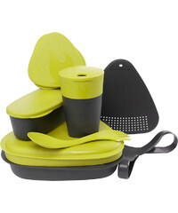 Light my Fire MealKit 2.1 Campinggeschirr