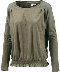 Roxy UNDERTOW Langarmshirt Damen