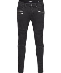 tigha Slim Fit Jeans Floyd