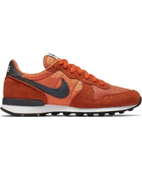 Nike INTERNATIONALIST oranžová EUR 45.5 (11.5 US)