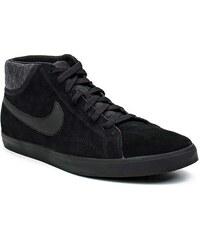 Nike EASTHAM MID EUR 45 (11 US)