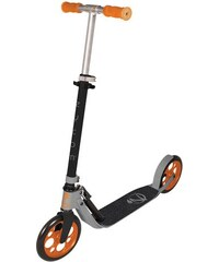Zycomotion Scooter Easy Ride 200 ZYCOMOTION bunt