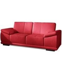 2,5-Sitzer & More SIT&MORE 600 (=altweiß),605 (=grau),650 (=rot)