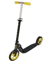 ZYCOMOTION Zycomotion Scooter Easy Ride 200 schwarz