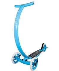 Zycomotion Scooter C500 Coast ZYCOMOTION blau