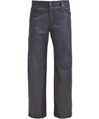 Diesel PALAZZO Jeans Relaxed Fit 0667Q