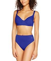 Haute pression Damen Bikini-Set Y8006