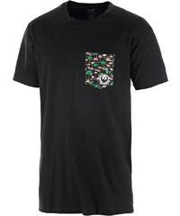 Dragon Aloha Pocket T-Shirt Herren