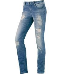 Maison Scotch La Parsienne Skinny Fit Jeans Damen