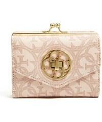 Guess Peněženka Frame Coin Wallet