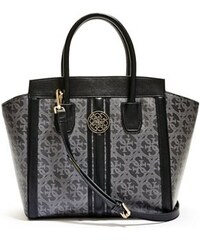 Guess Kabelka Heritage Quattro G Tote