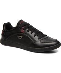 Diesel - Starch - Sneaker für Herren / schwarz