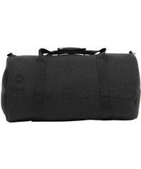 cestovní taška MI-PAC - Duffel Neoprene Dot Black (A03)