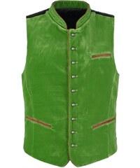 Stockerpoint RICARDO Weste light green