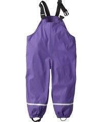 bpc bonprix collection Termo kalhoty do deště bonprix