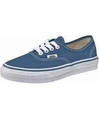 Vans Kinder Authentic Sneaker