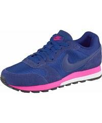 Nike Sportswear Sneaker »MD Runner 2 Wmns«