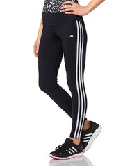 adidas Performance Funktionstights »ESSENTIALS 3S TIGHT«
