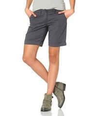Damen Shorts AJC grau 32,34,36,38,40,42,44,46,48