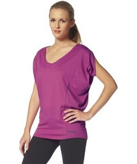 AMPLIZE B Longshirt BENCH PERFORMANCE rosa M (38),S (36),XS (34)