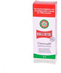Kapesní nůž Otter Messer Ballistol universal oil