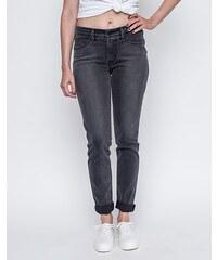 Kalhoty Levi´s® Revel dc skinny dark cove