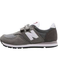 New Balance KE420 Sneaker low grey/black