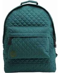 batoh MI-PAC - Quilted Dark Green (002)