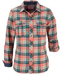 John Baner JEANSWEAR Flanelová košile bonprix