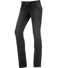 One Green Elephant Sano Skinny Fit Jeans Damen