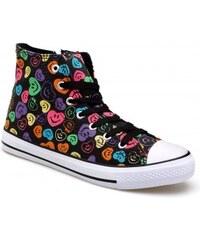 Dámské boty Miranda