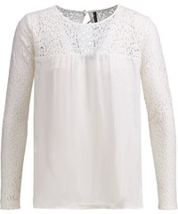 Pepe Jeans MISSY Bluse mousse